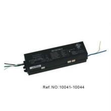 Ballast électronique CDM pour lampe MDM MH 20-35W-70W (ND-EB20W-D / ND-EB35W-D / ND-EB50W-D / ND-EB70W-D)
