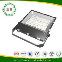IP65 hohe Effizienz 150W LED Außen Flutlicht (QH-FLTG-150W)