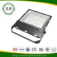 Foco reflector LED 150W con Samsung LED e IP65