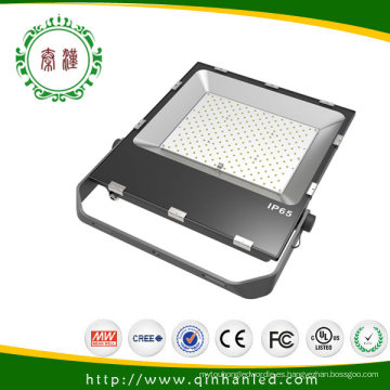 150W El último reflector LED diseñado con buen precio (QH-FLTG-150W)