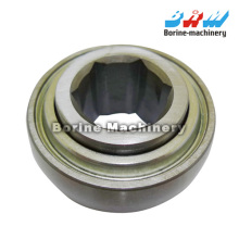 Hex Bore Bearings, Farm Bearings, Hex Bore Agricultural Bearing | Ag