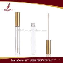AP14-28,2015 Venta caliente nuevo diseño cosmético compacto de embalaje
