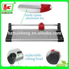 stationery paper cutter, paper cutter home, manual rotary trimmer cutter