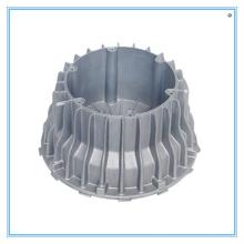 OEM Aluminium-Druckguss LED-Lichtgehäuse