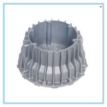 OEM Aluminum Die Casting LED Light Housing