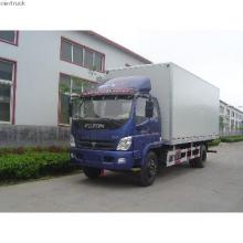 cargo truck,foton truck, foton cargo truck