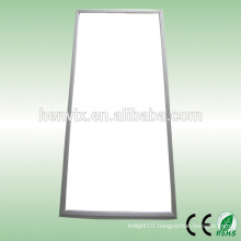 72w led 1200x600 ceiling panel light