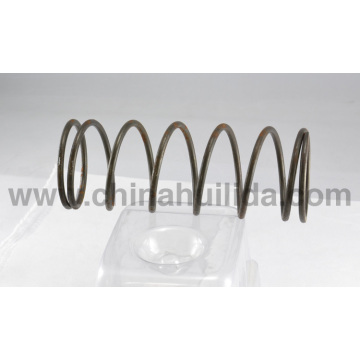 High Quality Pneumatic Front Air Suspension Spring