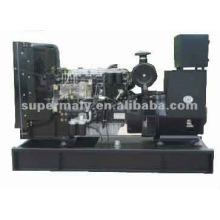 8kw-1100kw Methan Ausrüstung zum Verkauf