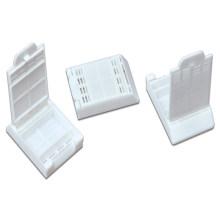 Einbettkassetten (0121-1101)