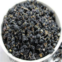 Factory Price Black Goji Berry Seeds For Planting