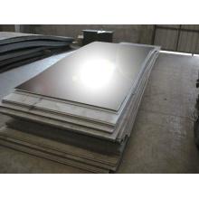 Bobine d'acier inoxydable de haute qualité Chine fabricant / usine