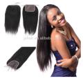 Alibaba Express China Hot Sale Lace front closure wig
