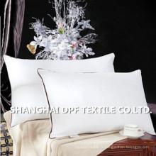 2016 Hot Wholesale L'oreiller de microfibres le moins cher