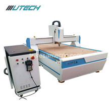 Wood Cutting 7.5 KW Machine CNC Router