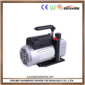 Rotary vane vacuum pump water liquid ring vacuum pump price