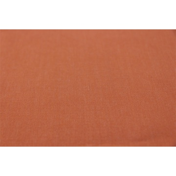Anti-nyala WR Double Dope Dyeing Fabric Aramid