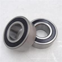 Rodamiento de bolas de contacto angular de precisión p4 Rodamiento de bolas de contacto angular de precisión 3p4 3206206