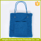 the best selling products in aibaba china manufactuer large beach bag