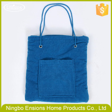 the best selling products in aibaba china manufactuer big beach bag