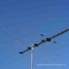 Cheap Price Custom Outdoor UHF/VHF TV Antenna