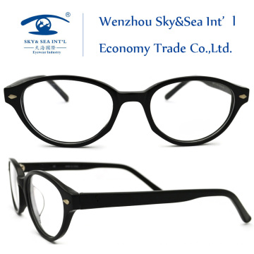 2016 New Style Acetate Optical Frame (RB5110)