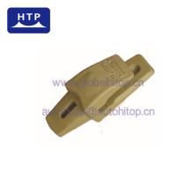 Desarolladores de piezas de maquinaria de construcción de China fabricación de maquinaria PARA KOMATSU ESCO 4606716