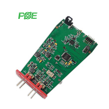 OEM Circuit Board PCBA Service Company In China