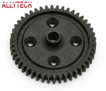 Cast Iron Sprocket Wheel Sprocket Nonstandard