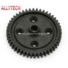 Cast Iron Sprocket Wheel Sprocket Nonstandard