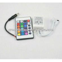 LED-Lauflicht-Controller