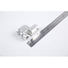 Fresadora CNC para corte de MDF de alumínio