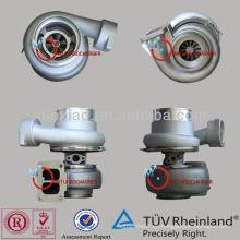 TV8112 465332-0011 1343592 3412 Turbolader