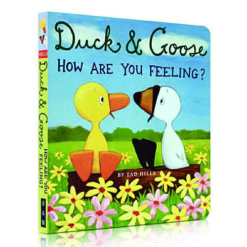 Print Children's Book Online