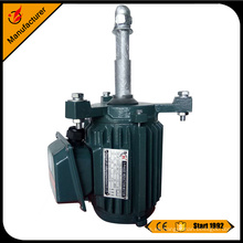 Motor trifásico de la torre de enfriamiento \ motor eléctrico impermeable