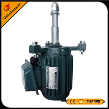 5.5kw Waterproof Cooling Tower Electric Motor