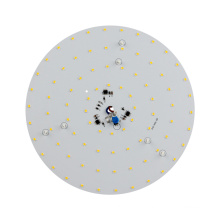 SCR dimming 30W ceiling module for Ceiling Light
