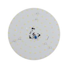 SCR que escurece o módulo do teto de 30W para a luz de teto