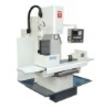 CE CNC Milling Machine (XK7136C)