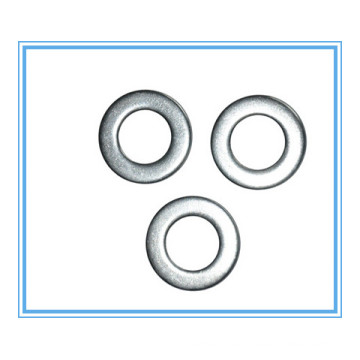 M6-M56 of Spring Lock Washers with Flat Gasket