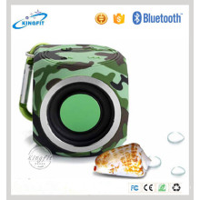 Factory Wholesale Price Mini Speaker Ipx7 Water Resistant Speaker