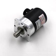 Yumo A860-0309-T302 Encoder rotativo