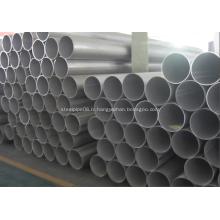 Tuyau en acier inoxydable DN300 ASTM A358 TP304 1.4301