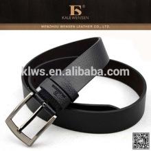 Cinturón portátil de lujo Pu