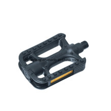 Good Design Bicycle Pedal for Mountain Bike (FPD-037)