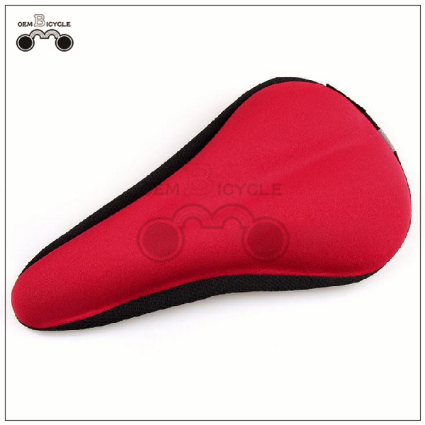 bicycle saddle cover01
