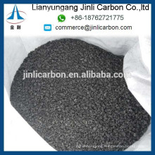 graphitized petroleum coke/graphite petroleum coke S 0.05%