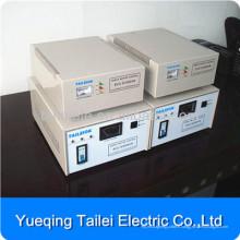 Stabilisateur basse tension pour ordinateur, pc, tv lcd