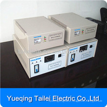 low voltage stabilizer for computer, pc, lcd tv