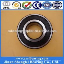 Cojinetes de acero cromado para elevadores de automóviles 61938 y 61938 rodamientos proveedor de China